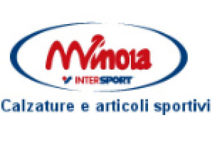 Minoia Sport di Minoia Paolo d77ee400cb1